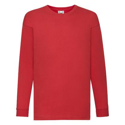 Детска блуза на ниска цена С384-1