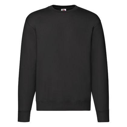 Мъжка ватена блуза С479