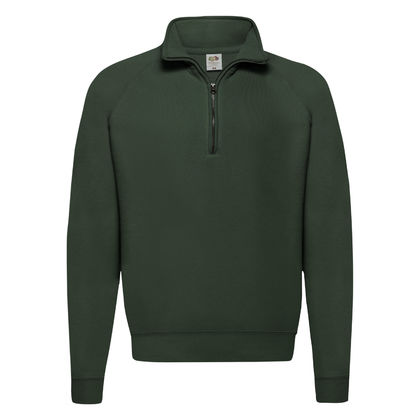 Ежедневна мъжка блуза С513