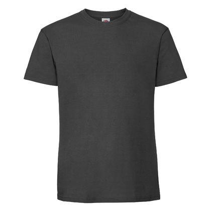 Супер мека тениска от памук С586