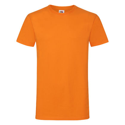 Мъжка тениска памучна С592
