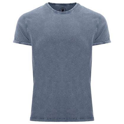 Елегантна мъжка тениска С1770