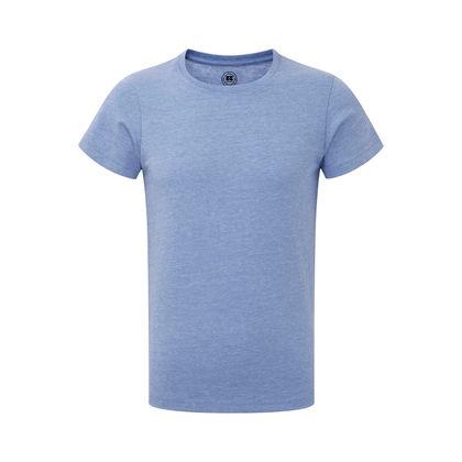 Детска тениска за момчета С1473