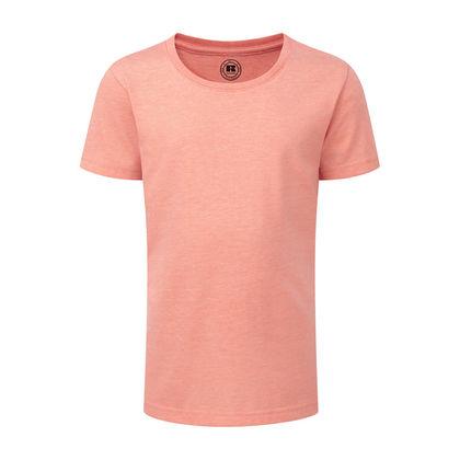 Детска тениска за момичета С1474