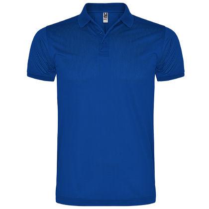 Мъжка риза от микрополиестер В149