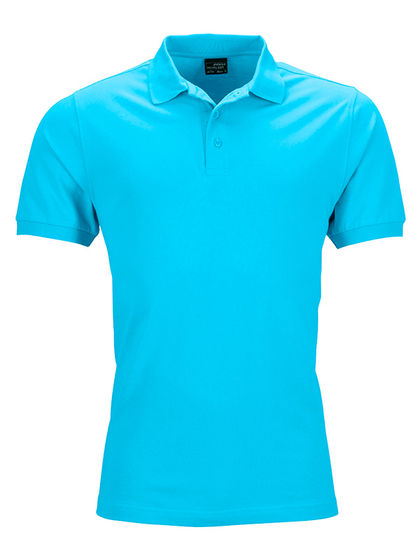 Спортно елегантна риза с ликра В1110