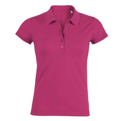 Супер евтина дамска риза с ликра С1594