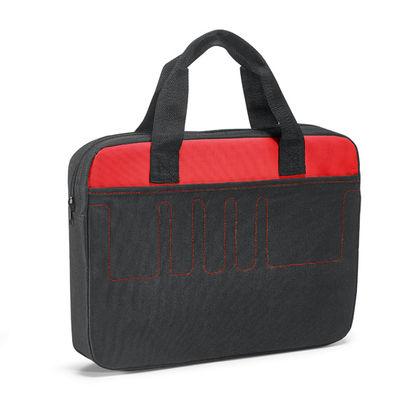 Евтина чанта за лаптоп С459