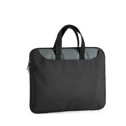 Компактна чанта за лаптоп С483