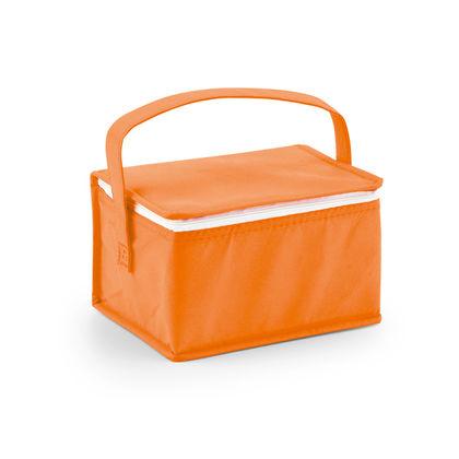 Хладилна чанта малка С613