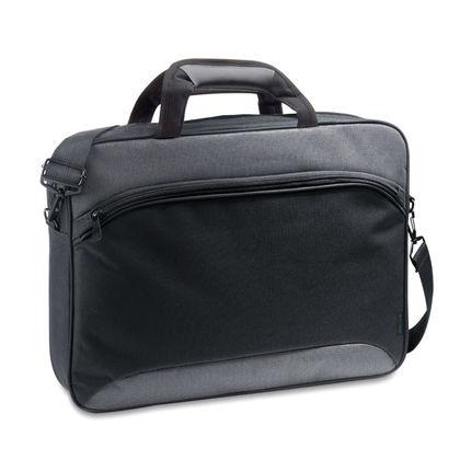 Страхотна чанта за лаптоп С981