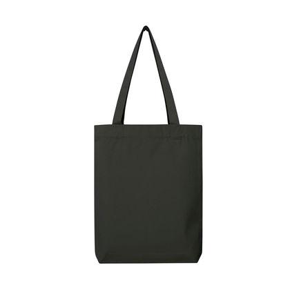 Стилна пазарска чанта С 1093