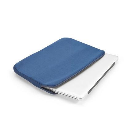 Калъф за лаптоп с цип С1109
