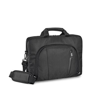 Мултифункционална чанта за лаптоп  С1127