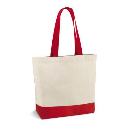 Плътна чанта за пазаруване С1201