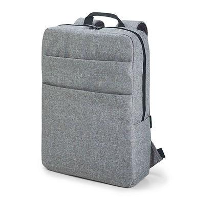Страхотна раница за лаптоп С1276