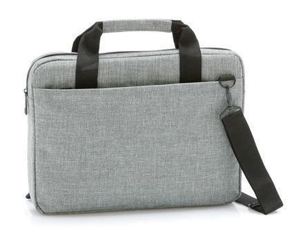 Удобна чанта за лаптоп С1343