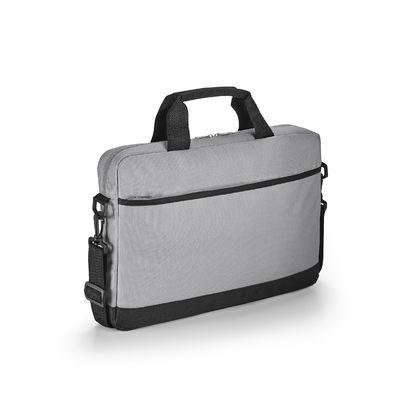 Практична чанта за лаптоп С1503