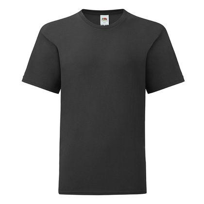 Детска тениска С1760