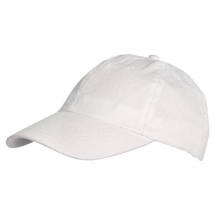 Универсална шапка с козирка С587