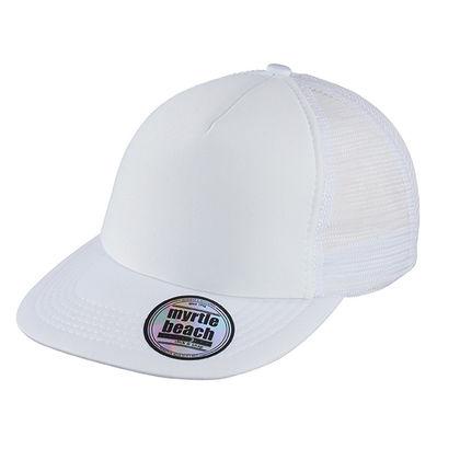 Рапърска хип хоп шапка С644