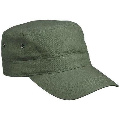 Стилна шапка онлайн С158