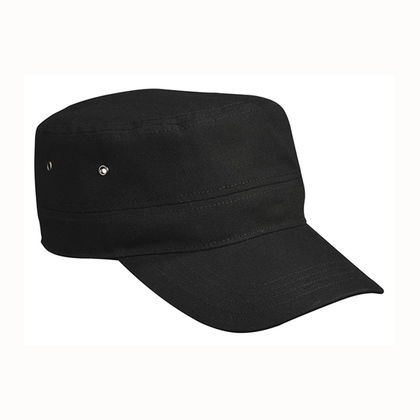 Детска шапка онлайн С594