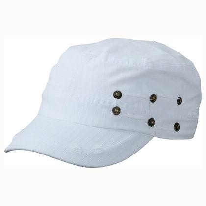 Дамска шапка онлайн С595