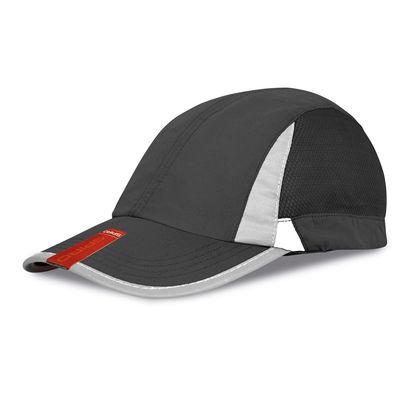 Лятна спортна шапка с козирка С912