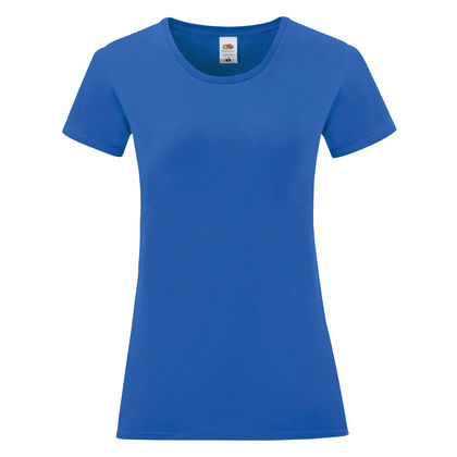Дамска тениска онлайн С1756