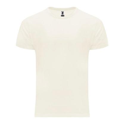Мъжка тениска онлайн С1863