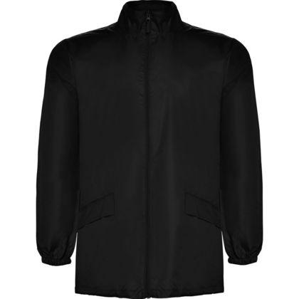 Евтино мъжко яке за дъжд С76-2