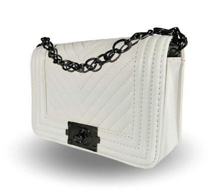 Дамска официална чанта Сиела 2