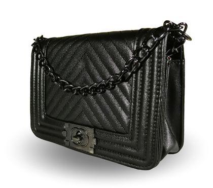Официална дамска чанта Сиела1