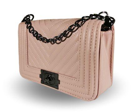 Дамска чанта официална Сиела 3