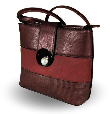 Малка дамска чанта Вили