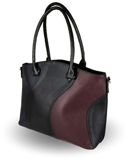 Стилна дамска чанта Сиси