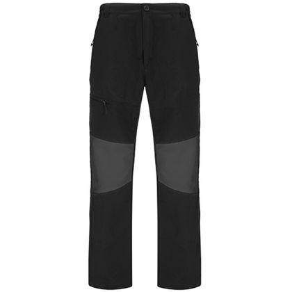 Мъжки панталон за туризъм С1851