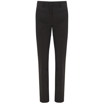Официален дамски панталон С1853