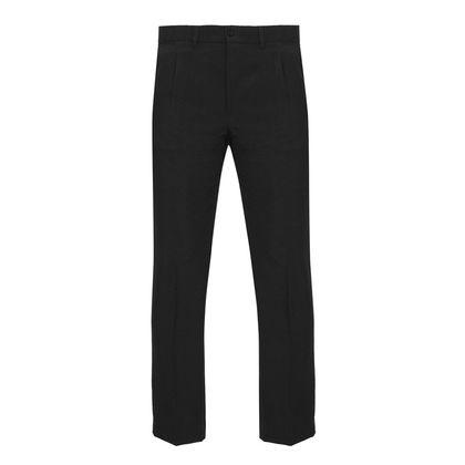 Официален мъжки панталон В1852