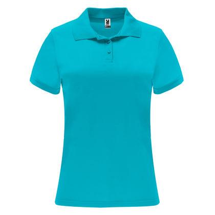 Дамска спортна риза С1746