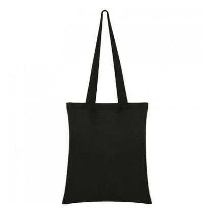 Памучна чанта за пазаруване С1584