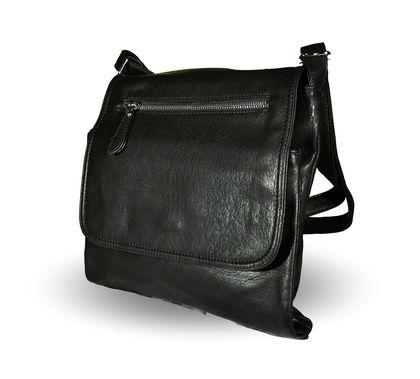 Дамска спортна чанта Ема
