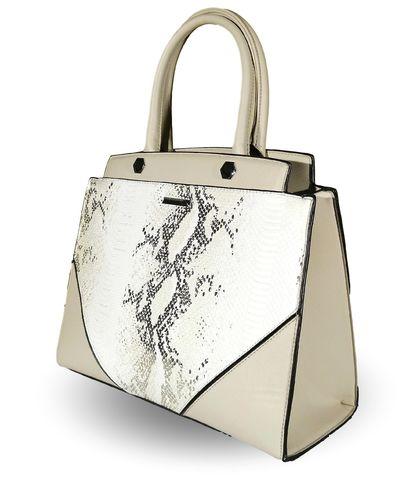 Страхотна дамска чанта Изида