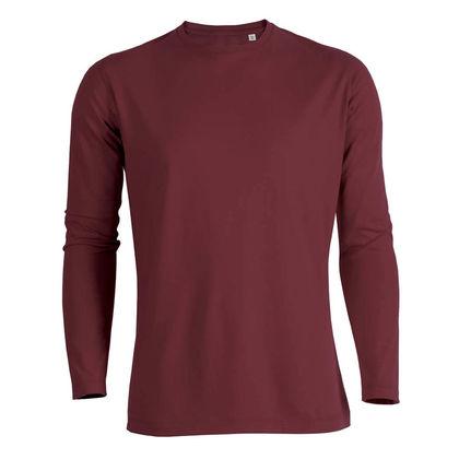 Мъжка блуза разпродажба С979