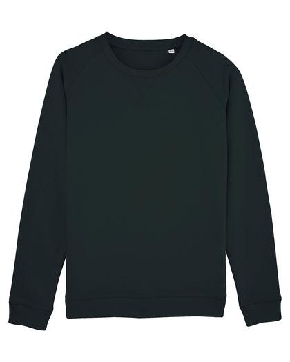 Дамска блуза от био памук С1656-2