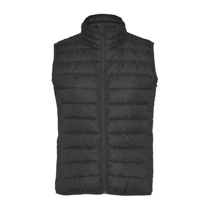 Дамско яке без ръкав С1392-4