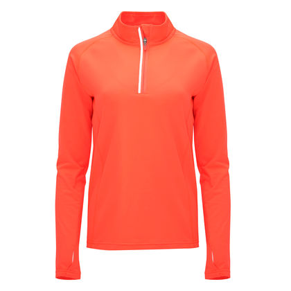 Дамска блуза за спорт В1772