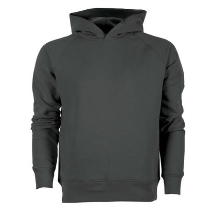 Евтин мъжки суичър С1659-3