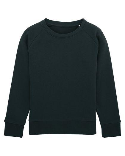 Елегантна детска блуза С1302
